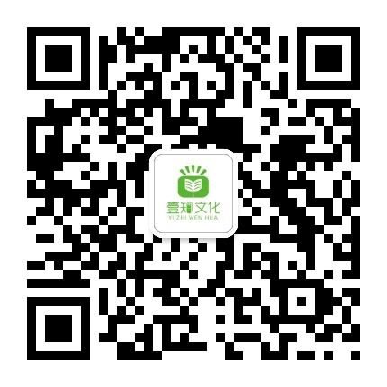 qrcode_for_gh_b117f0f9657f_430