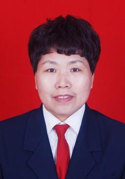 王瑞红_缩小大小