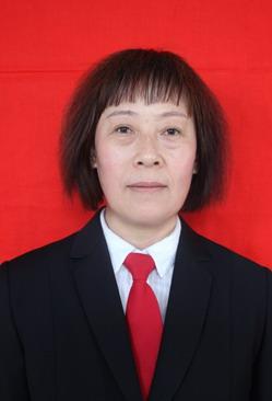 胡丽峰_缩小大小