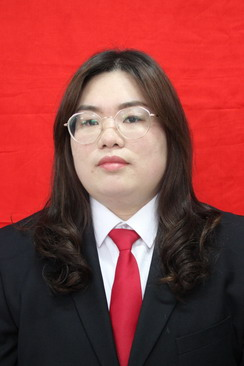 刘晓扬_缩小大小