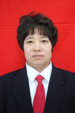 李艳丽-王保恒妻子_缩小大小
