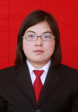 尚芳芳-李晴妻子_缩小大小
