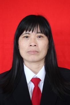王红芹-王星林妻子_缩小大小