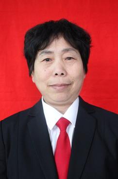 张艳芬-杨方婆婆_缩小大小