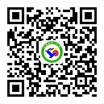 mmexport1553565519050