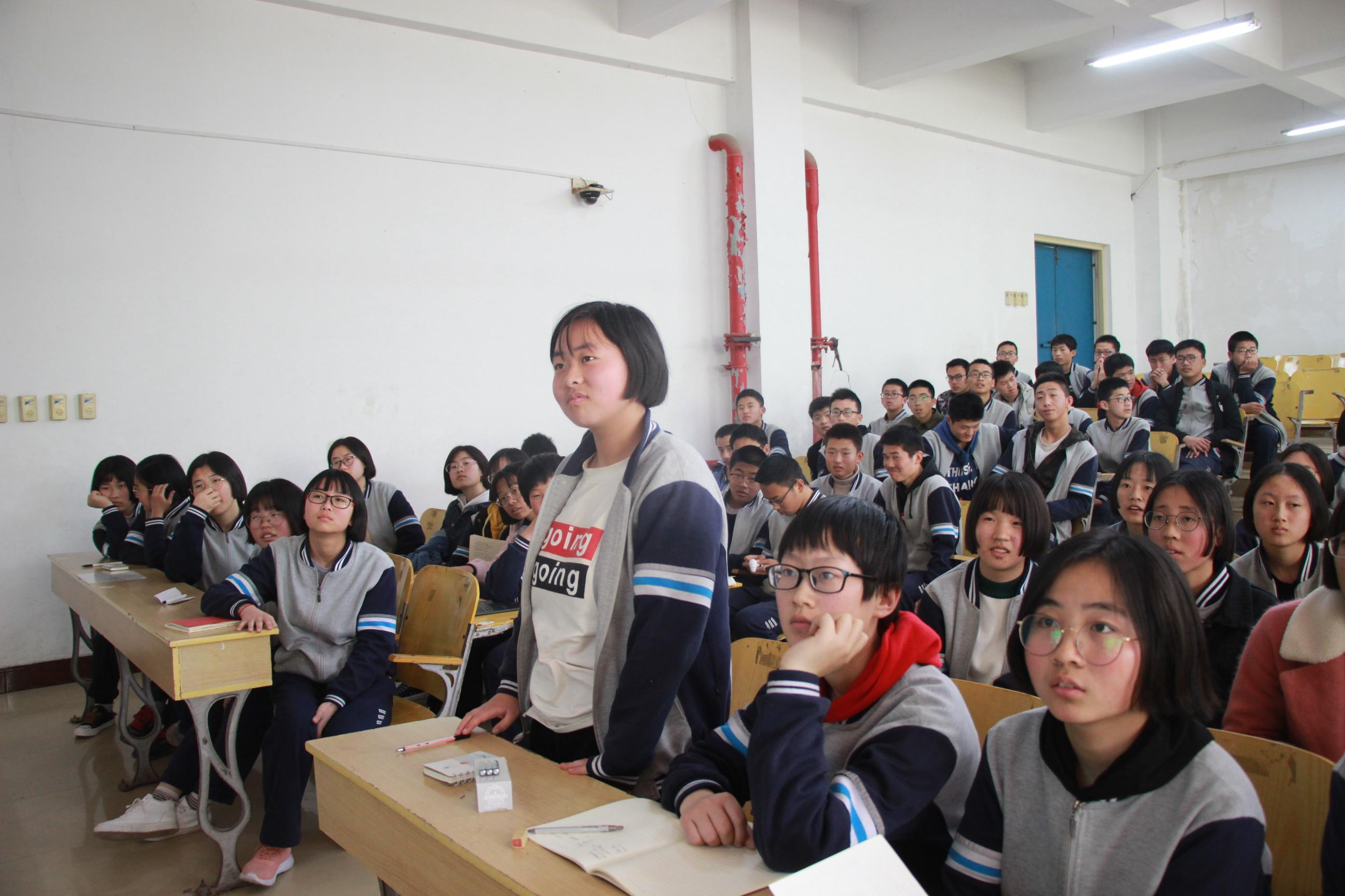 哈尔滨工业大学招生负责人莅校做招生宣讲-微信图片_20190330175257