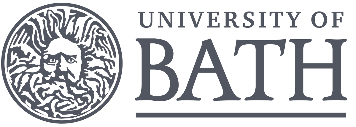 1200px-University_of_Bath_logo.svg