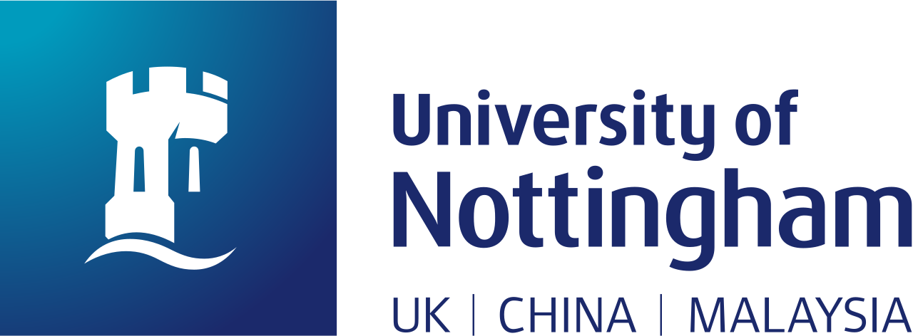 e302ab730dc8ff09244bab38a1a91b24_1280px-University_of_Nottingham_logo.svg