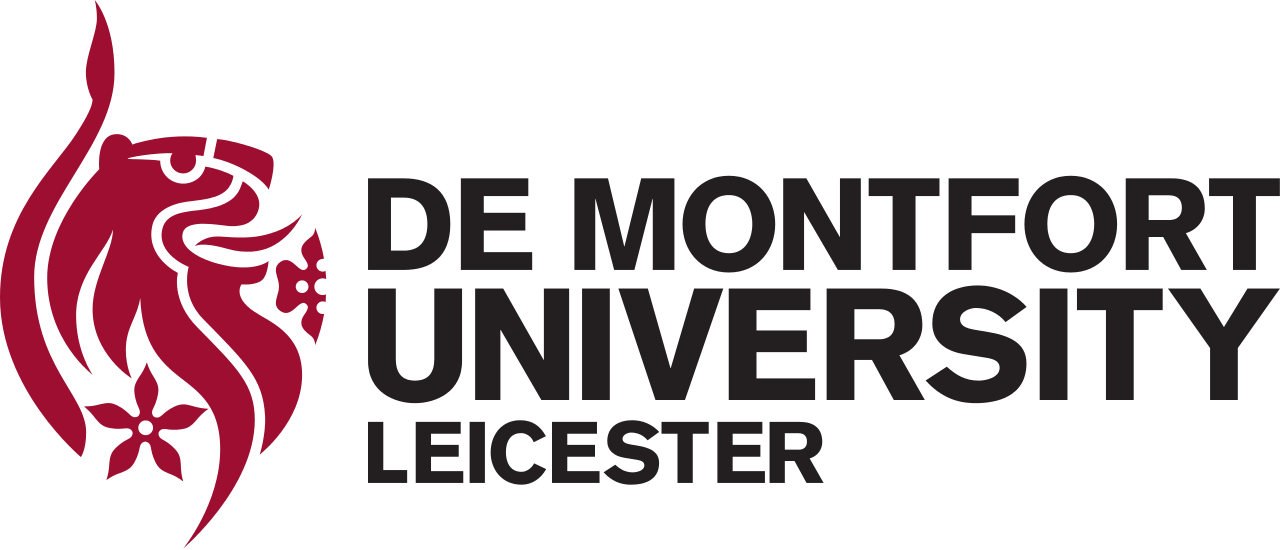 1280px-De_Montfort_University_logo.svg
