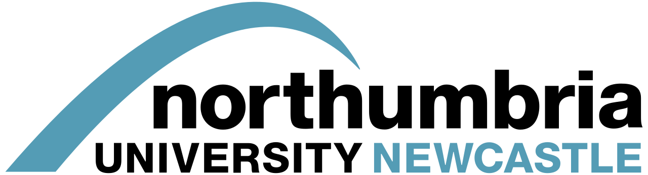 1280px-Northumbria_University_Logo.svg
