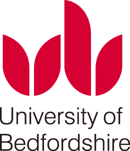 LO_KukriGB_Universities_Bedfordshire