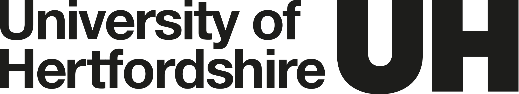 University_of_Hertfordshire_Logo.svg