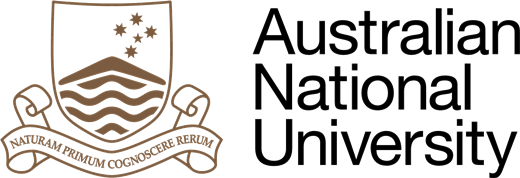 Australian_National_University_logo