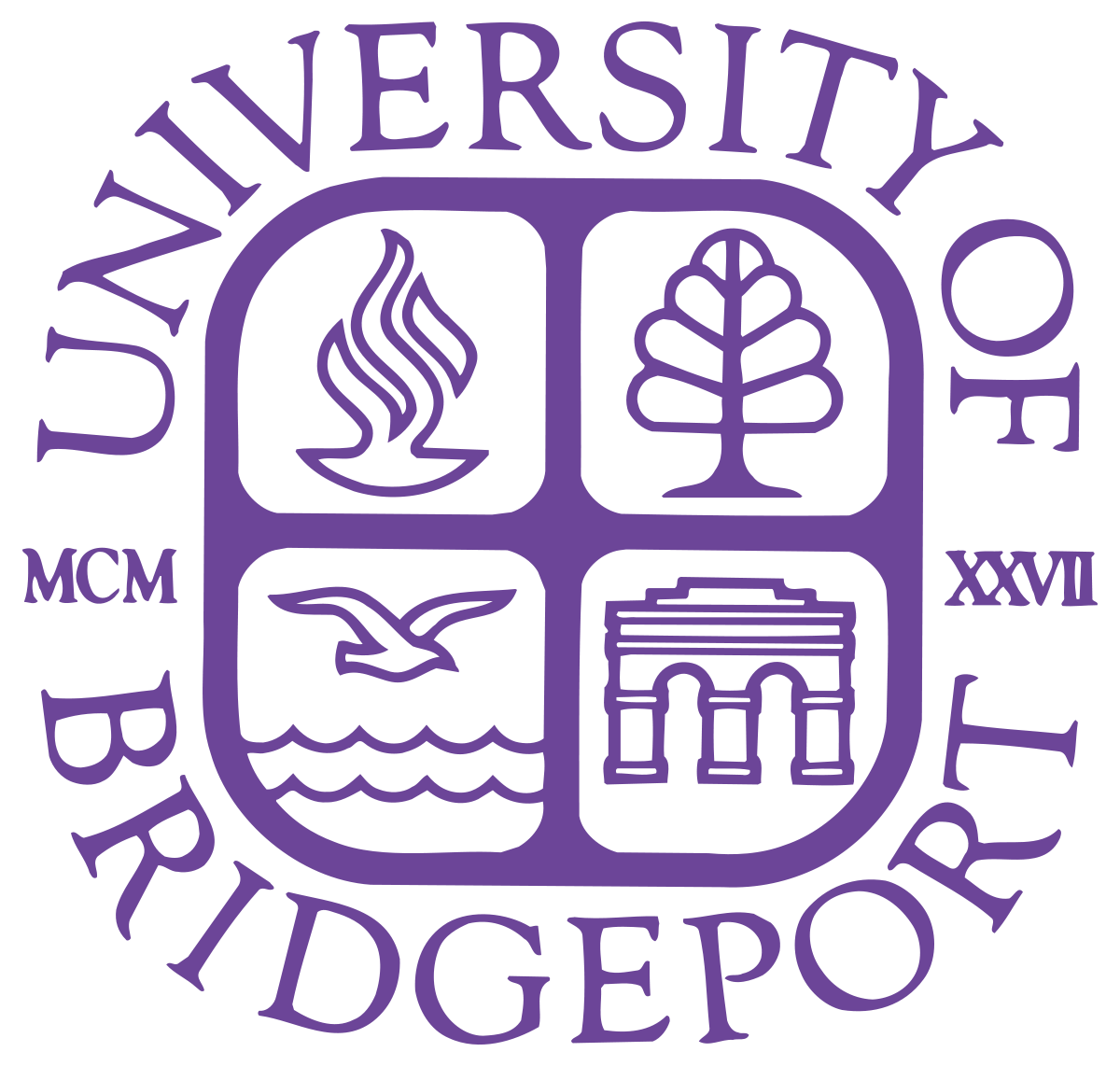 1200px-University_of_Bridgeport.svg