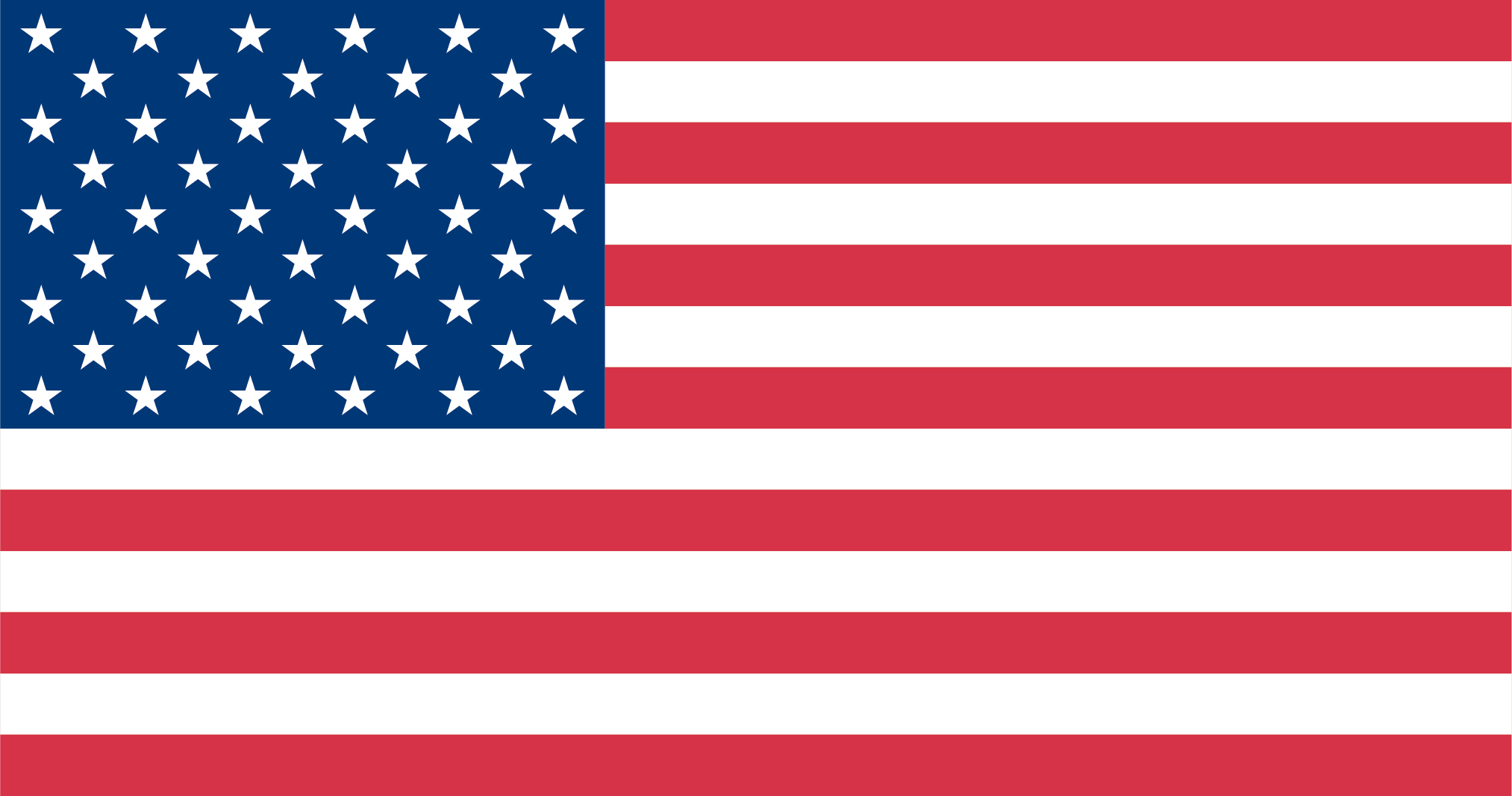 US20Flag20Color20High