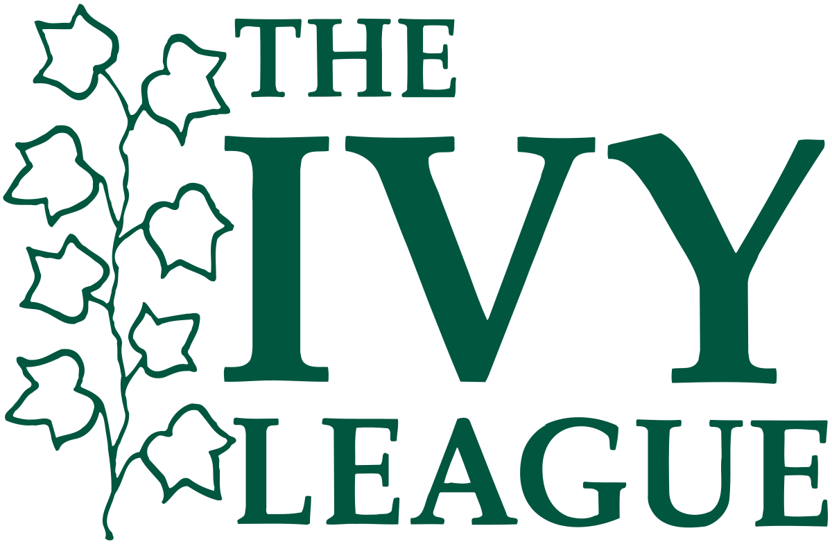 1200px-Ivy_League_logo.svg