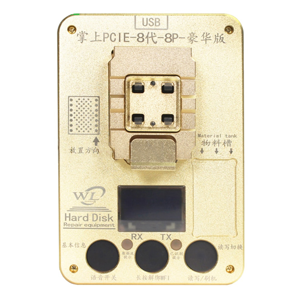 17712-wl-pcie-nand-flash-ic-programmer-nand-test-fixture-for-iphone-8g-8p-x-1