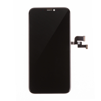 for-iphone-x-lcd-assembly-with-frame-black--1