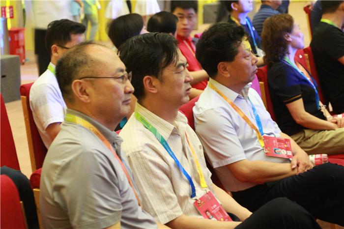 網頁用-甘肅代表參加糧油政策論壇3