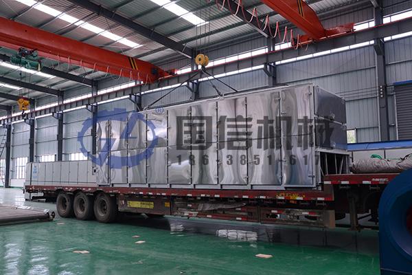 发货-水印-400600-00030003jpg