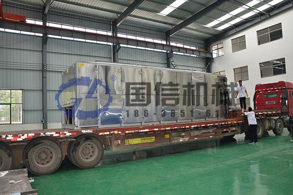 发货-水印-400600-00070007jpg