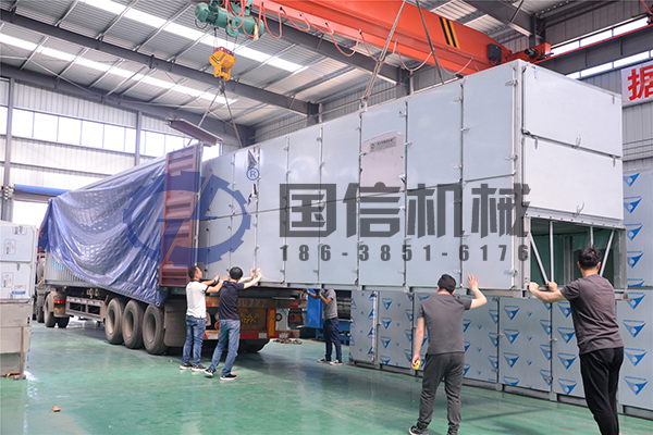 发货-水印-400600-00100010jpg
