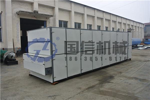 600x400宽图-网带式烘干机-27