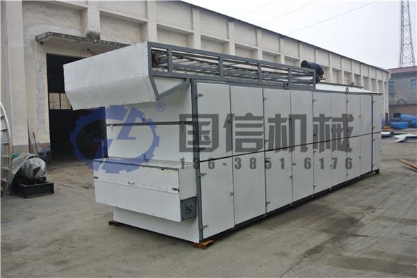 600x400宽图-网带式烘干机-28