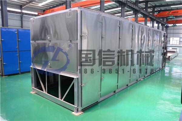 600x400宽图-网带式烘干机-30