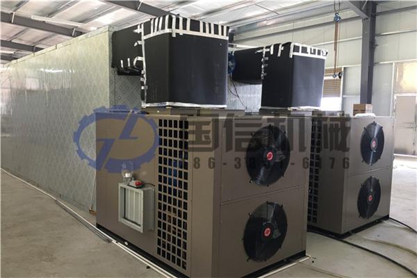 600x400宽图-网带式烘干机-39