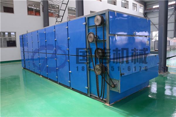 600x400宽图-网带式烘干机-53
