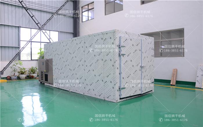 11951007_-热泵www.hongzuyishi.com700x44012