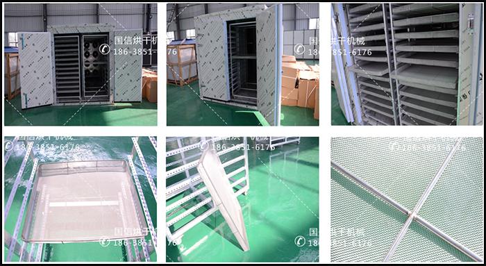 www.hongzuyishi.com细节展示