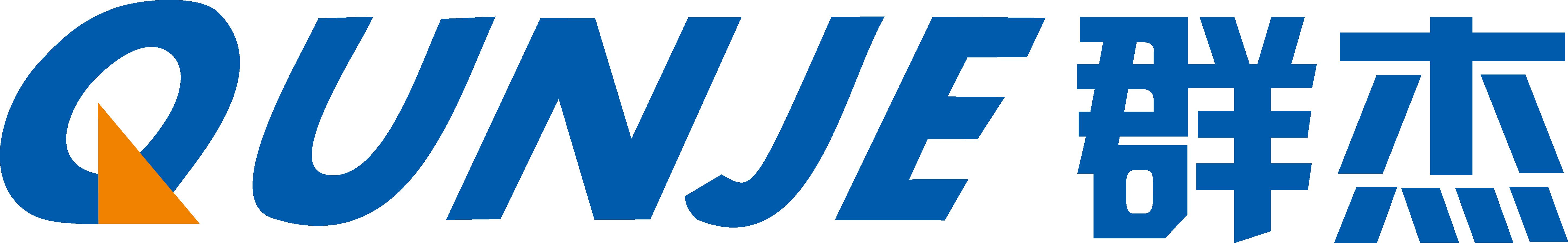 色七七影院logo