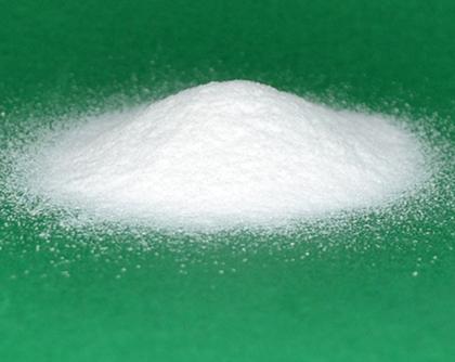 非离子型聚丙烯酰胺420