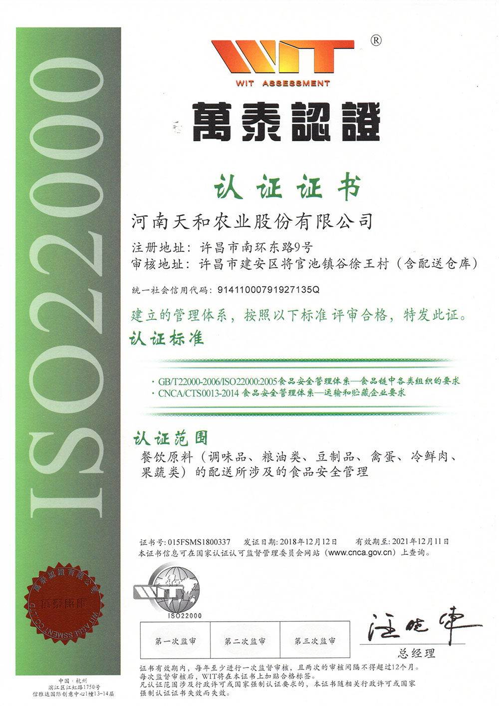 ISO2200--1