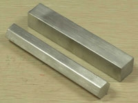 Stainless_steel_square_bar