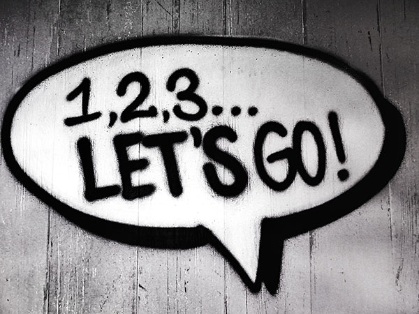 123-let-s-go-imaginary-text-704767