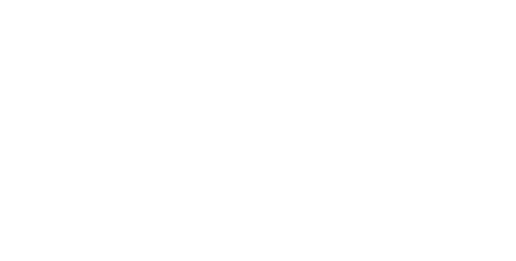 地鐵-15