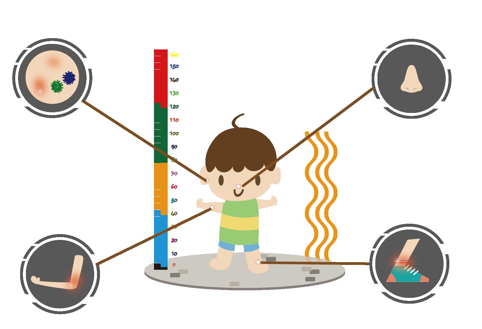 ETPU儿童防护小人分解图-37