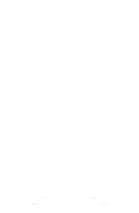 ETPU戶外防水透氣座椅坐墊