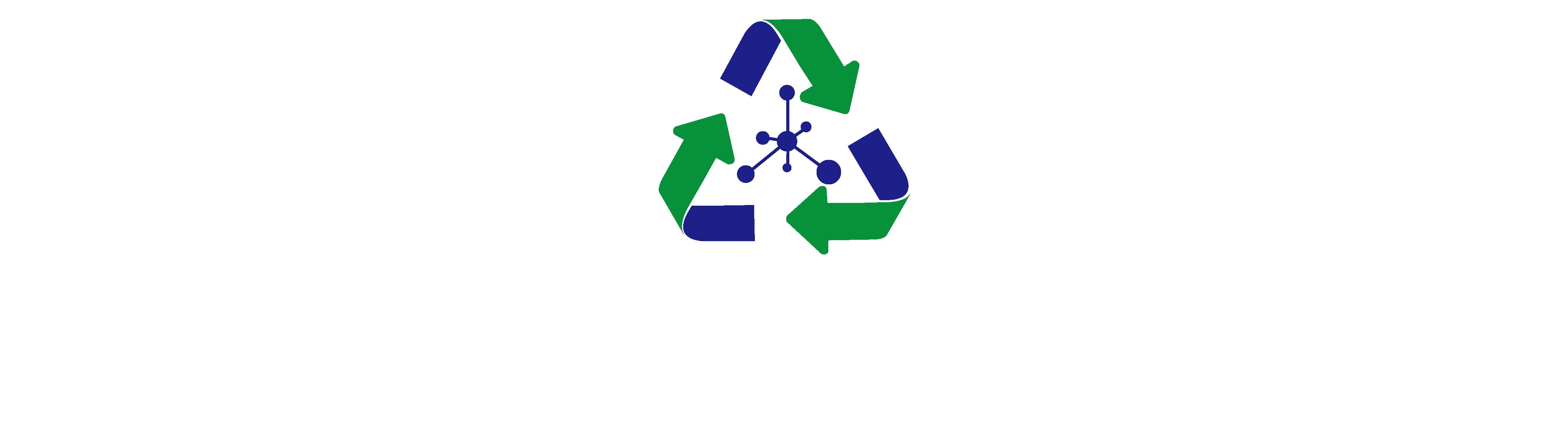 集团logo-04