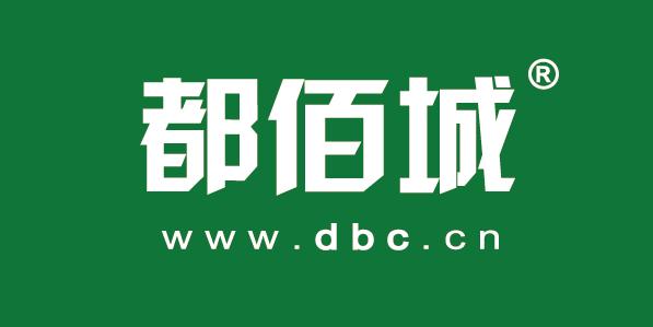 dbc-28