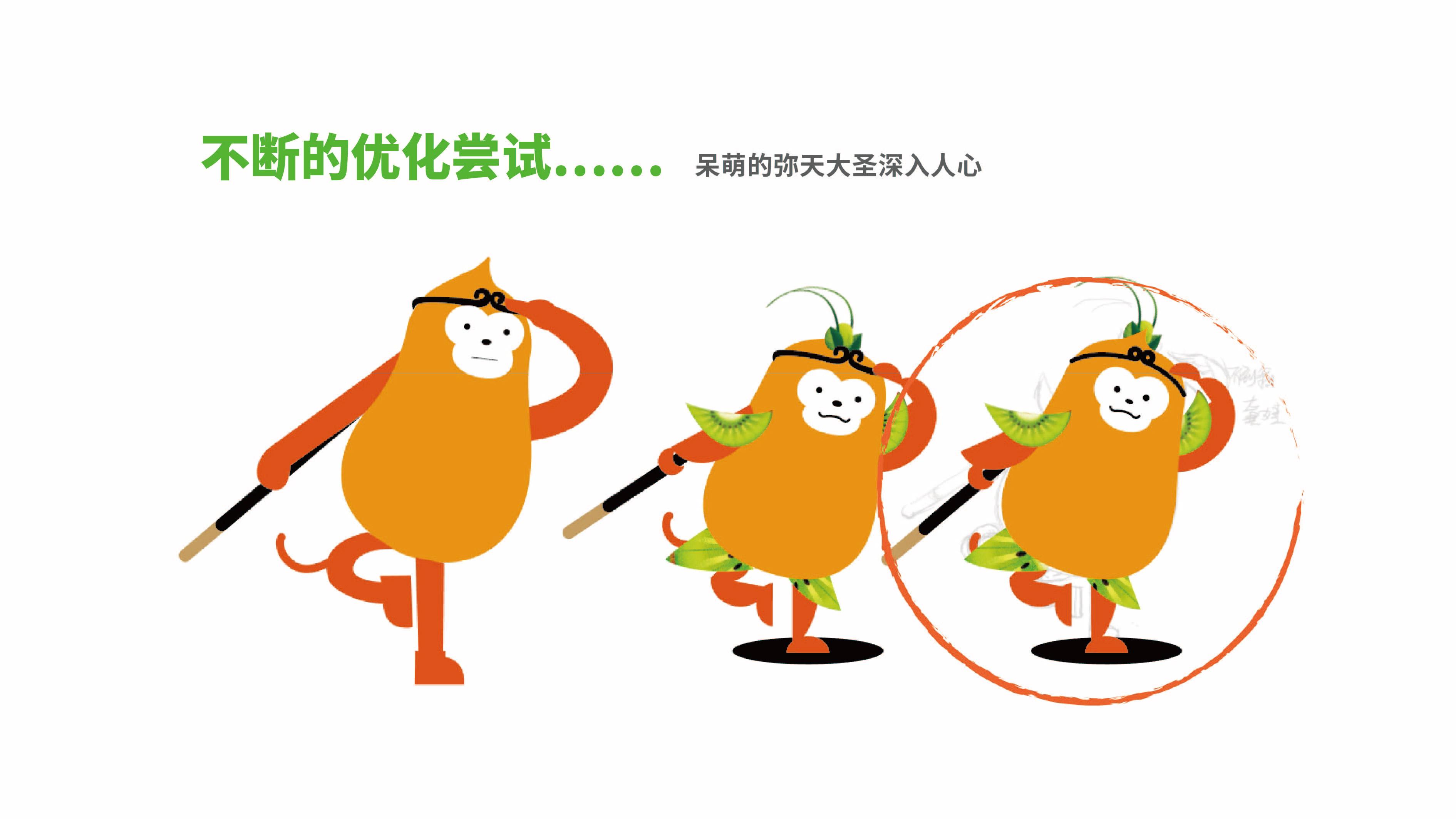 洪9獼猴桃-洪9獼猴桃-19