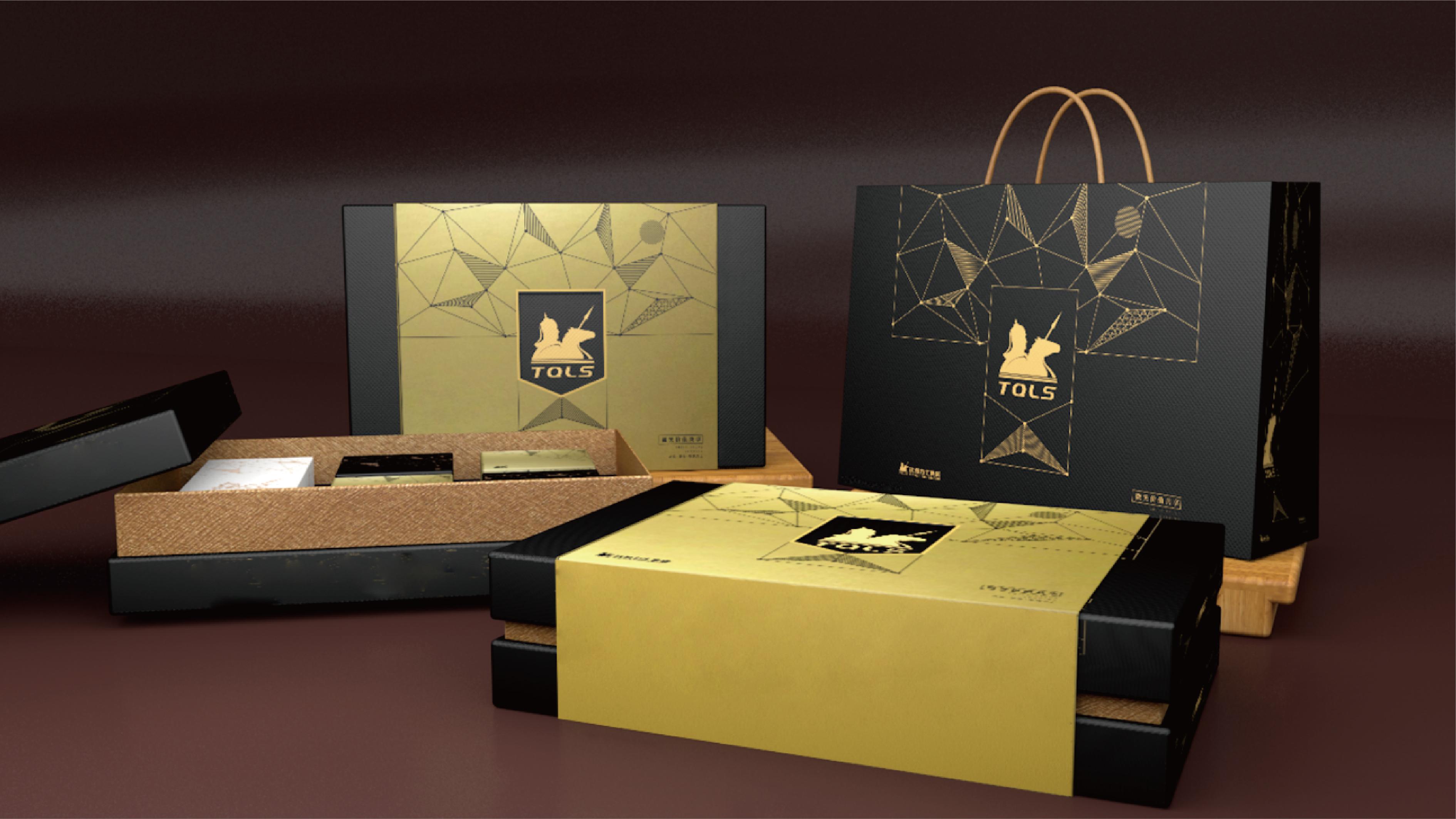 鐵騎力士禮盒-鐵騎力士禮盒-03