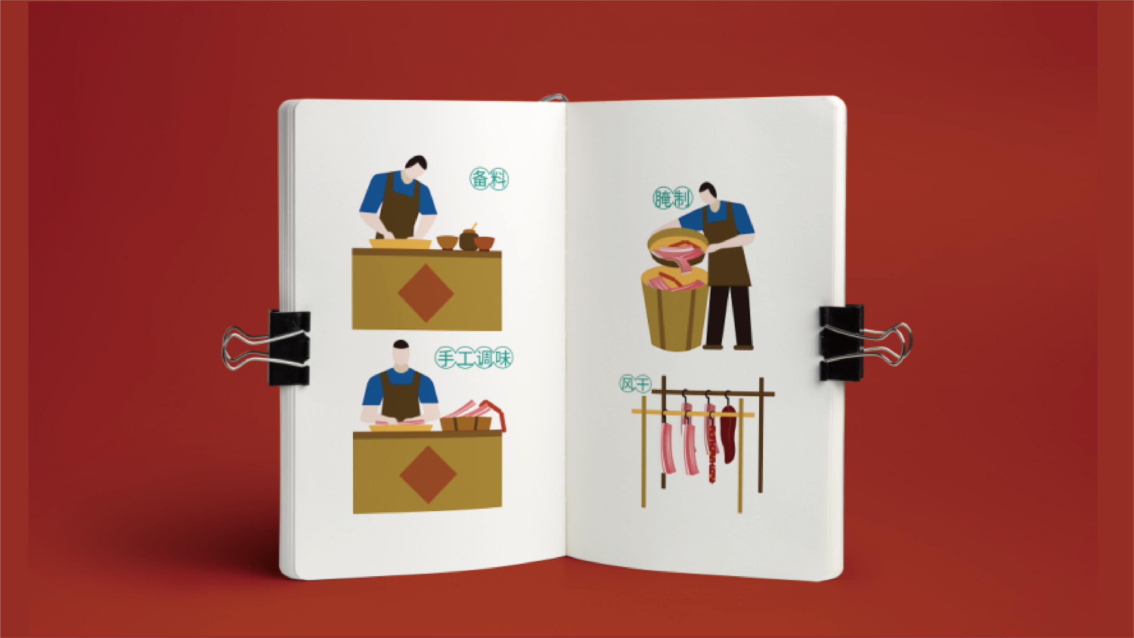 鐵騎力士禮盒-鐵騎力士禮盒-23