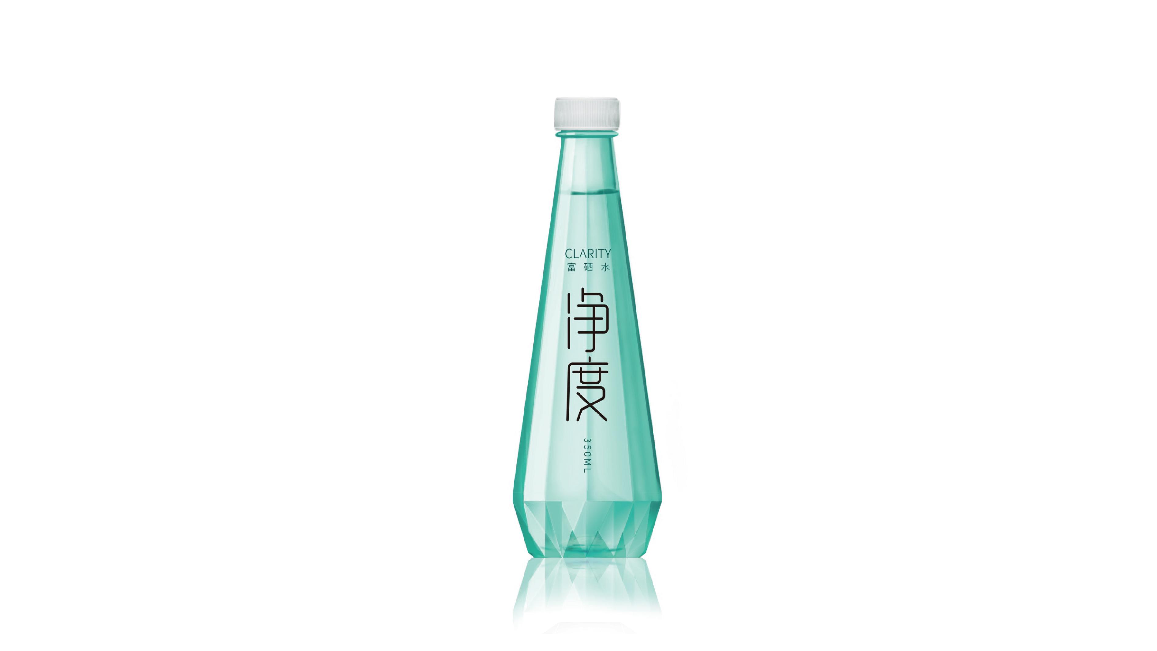 富硒水-富硒水-07