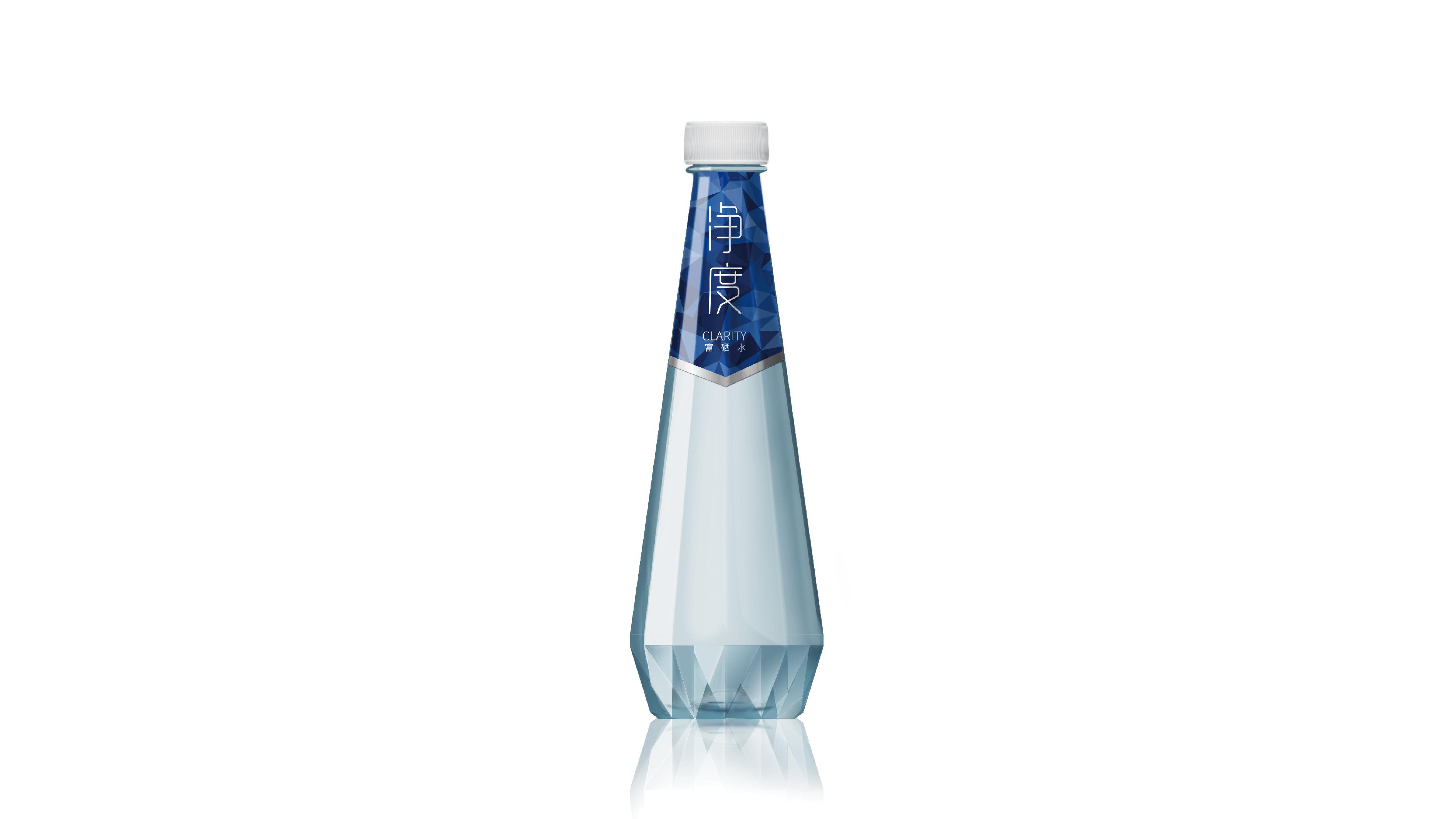 富硒水-富硒水-09