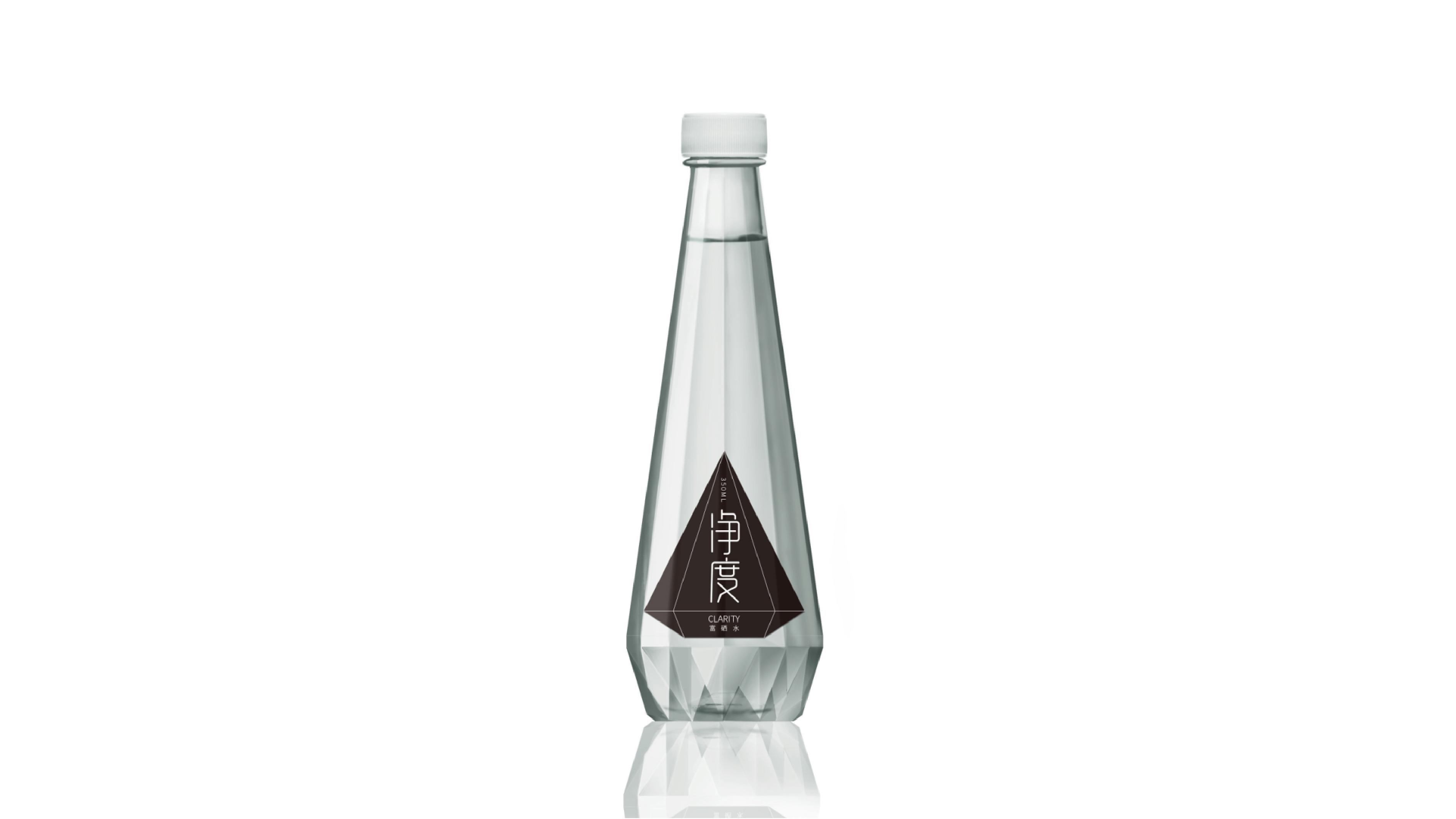 富硒水-富硒水-10