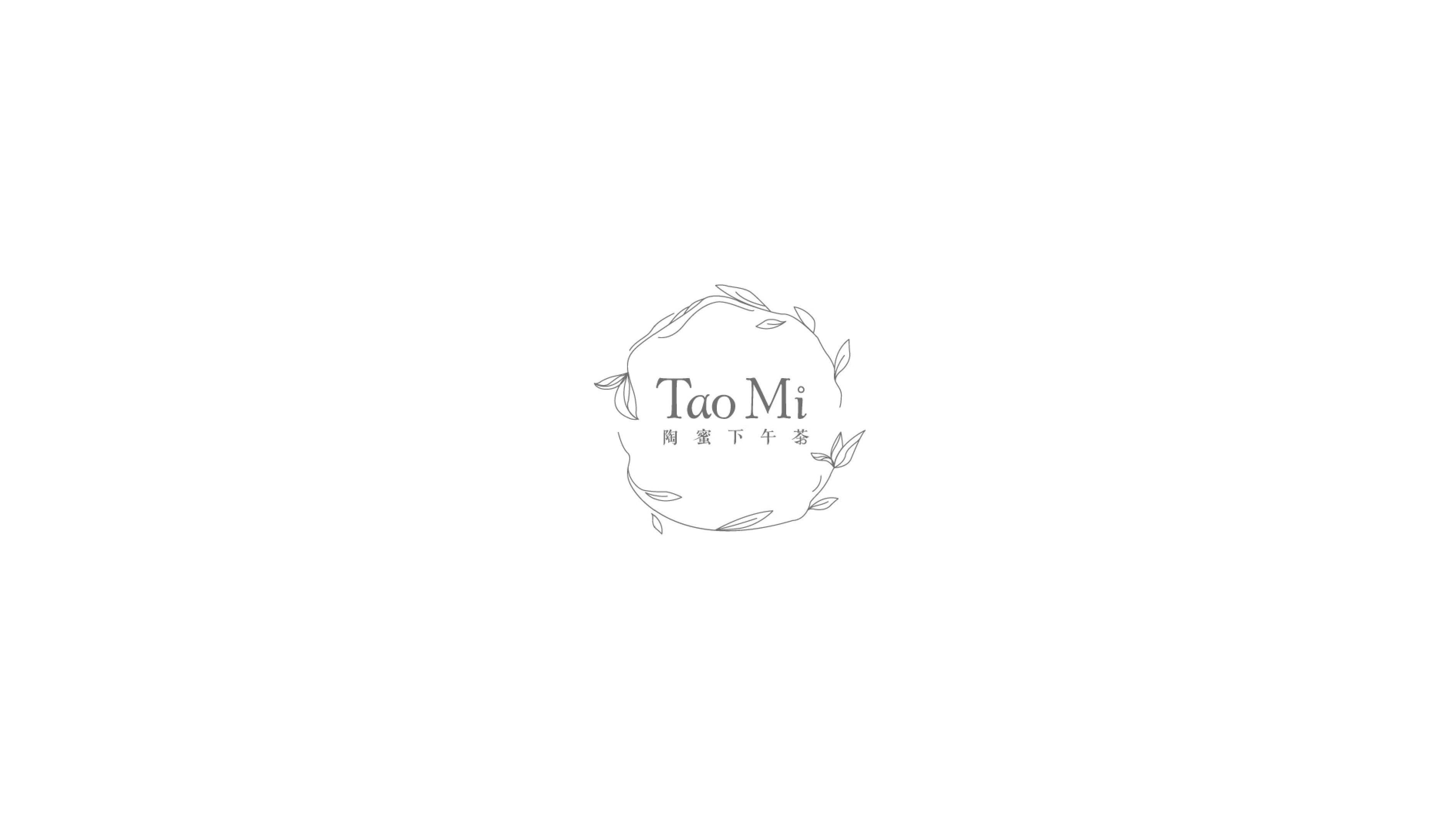 陶蜜-陶蜜-01